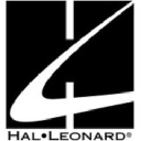 Hal Leonard Corporation logo