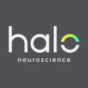 Halo Neuroscience logo