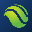 Weidenhammer logo