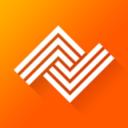 Handshake Corp. logo