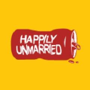 Happily Unmarried Marketing Pvt. Ltd. logo