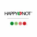 HappyOrNot Ltd. logo