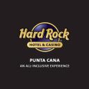 Hard Rock Hotel & Casino Punta Cana logo