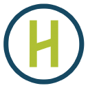 Harger Howe Advertising & Communications logo