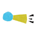Harpo Solutions logo