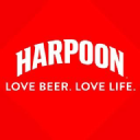 Harpoon Brewery logo