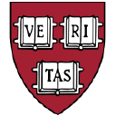 The Laboratory at Harvard logo