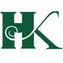 Harvey Kalles Real Estate Ltd., Brokerage logo