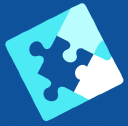 Harwood Consulting - Microsoft Software Development logo