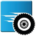 Haulage Exchange logo