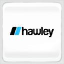 Hawley LLC logo