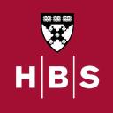 Harvard Business School Executive Education logo