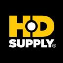 HD Supply logo