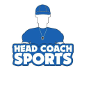 Head Coach Sports logo
