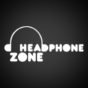 Headphone Zone logo