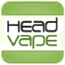 Head Vape, LLC logo