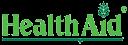 HealthAid logo