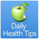 HealthcareMagic logo