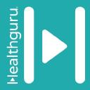 Healthguru.com logo