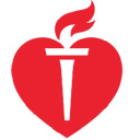 American Heart Association | American Stroke Association logo