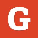GOODSIR logo