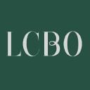 LCBO logo