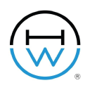 HelloWorld, Inc. logo