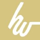 Henry Wurst, Inc. logo