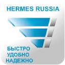 Hermes-DPD logo