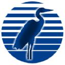 Heron Technology logo