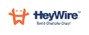 HeyWire Business
