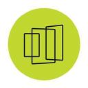 HFO Investment Real Estate logo