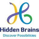 Hidden Brains InfoTech Pvt. Ltd. logo