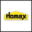 Homax Products, Inc. logo