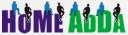 Home Adda logo