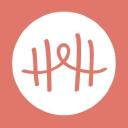 HomeHero logo