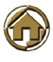 HomePointe Property Management logo