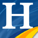 Homeschool.com, Inc. logo
