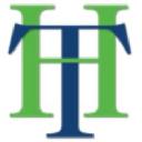 Horack, Talley, Pharr & Lowndes, P.A. logo
