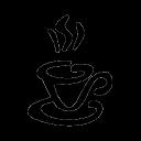 Hot Coffey Design logo
