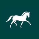 Houlihan Lawrence logo