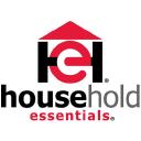 Household Essentials, LLC logo