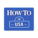 How To In USA logo