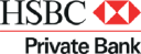 HSBC Private Bank logo