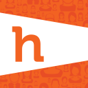 hubbub health logo