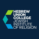 Hebrew Union College - Jewish Institute of Religion logo