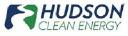 Hudson Clean Energy logo