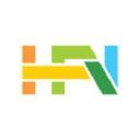 Hudson Fiber Network logo