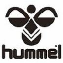 hummel logo
