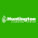 Huntington Franchise logo